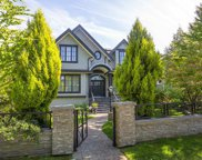 3042 W 33rd Avenue, Vancouver image