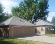 501 SE Fairview, Prineville, OR image