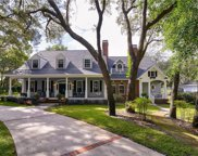 1777 Tangled Oaks Court, Lake Mary image