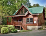 1810 Smoky Cove Road, Sevierville image