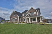 147 Watersong Trail, Penfield image