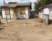 618 El Tejon, Bakersfield image