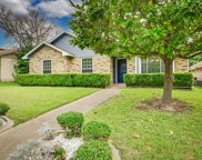 214 Willow Wood Place, Duncanville image