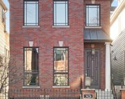 3426 North Seeley Avenue, Chicago image