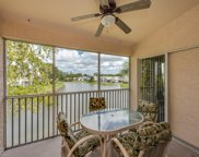 14941 Vista View Way Unit 705, Fort Myers image