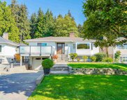 864 E 17th Street, North Vancouver image