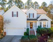 4928 Cupine Court, Raleigh image