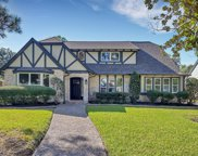 11423 Chevy Chase Drive, Houston image