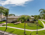2712 Skimmer Point Drive S, Gulfport image