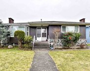 7315 Rupert Street, Vancouver image