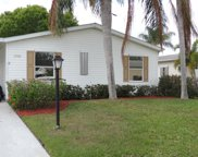 3700 Fetterbush Court, Port Saint Lucie image