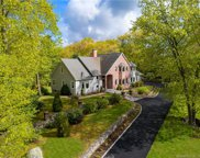 27 East Farms  Road, Middlebury image