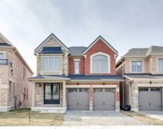 34 St Ives Cres, Whitby image