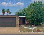 16239 N 32nd Place, Phoenix image