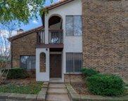 14151 Montfort Drive Unit 337, Dallas image
