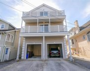 16 N Troy Ave, Ventnor image