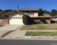 3517 Castle Rock Road, Diamond Bar image