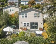 13 Bayview Avenue, Mill Valley image