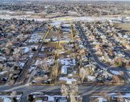 W 52nd Avenue, Arvada image