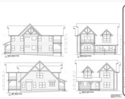 Lot 11/12 Timber Cove Way, Sevierville image