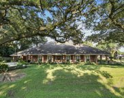 2860 Woodland  Drive, New Orleans image