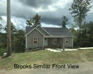 552 Skyview Dr., Ashland City image