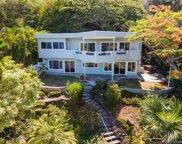 1319 Mokolea Drive, Kailua image