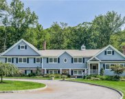 60 Parting Brook  Road, New Canaan image
