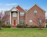1001 Rachel Beth Ct., Spring Hill image