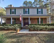1681 Copperfield, Tallahassee image