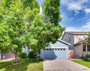 11162 Fillmore Way, Northglenn image