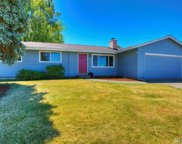 14401 SE 270th Place, Kent image
