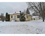 217 7th Avenue, Bovey image