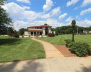 181 Country  Drive, Statesville image