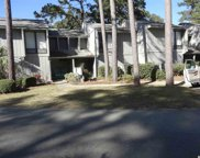 328 - 9C Salt Marsh Cove Unit 9C, Pawleys Island image