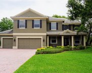 2339 Messenger Circle, Safety Harbor image