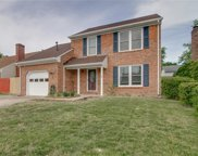 2121 Spruce Knob Court, South Central 2 Virginia Beach image