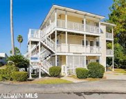 25957 Canal Road Unit 306, Orange Beach image