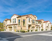 6630 Canopy Ridge Ln Unit #39, Sorrento image