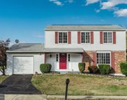 7104 Sterling Grove   Drive, Springfield image