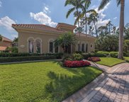 15413 Milan Way, Naples image