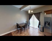 1948 N Hollow Ct, Lehi image