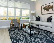 20838 78b Avenue Unit 107, Langley image