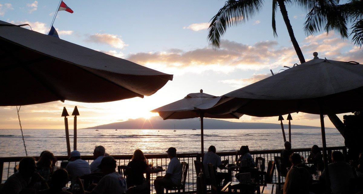 Best Maui Restaurants