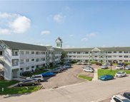 2469 Franciscan Dr Unit 53, Clearwater image