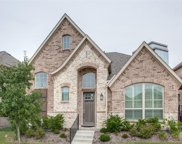2472 Cathedral Drive, Richardson image