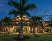1599 Heights Ct, Marco Island image