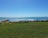 91-545 Fort Weaver Road, Ewa Beach image