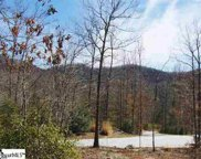 14 Elm Bend Trail, Travelers Rest image