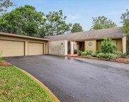 10027 LEISURE LN N Unit 134, Jacksonville image